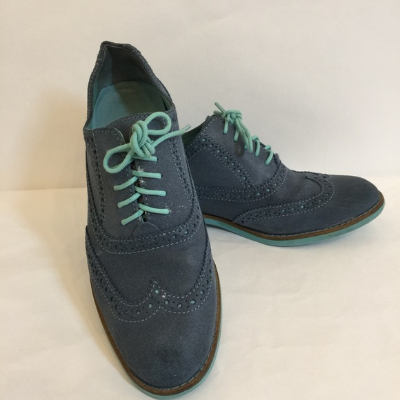 cole haan womens shoes Size 6.5B